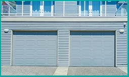;Garage Door Mobile Service Repair Livonia, MI 248-574-4097